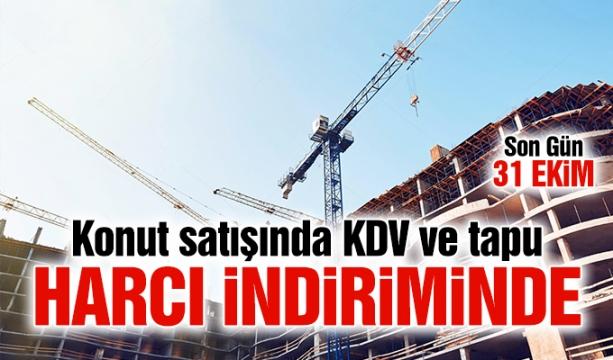 Konya'da bugüne kadar 193 polis tutuklandı