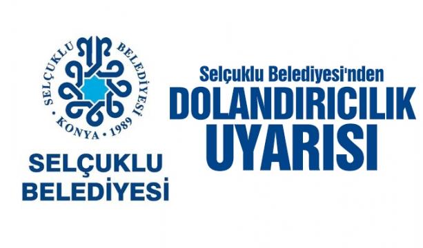 Vali Canbolat'tan Konya halkına teşekkür mesajı