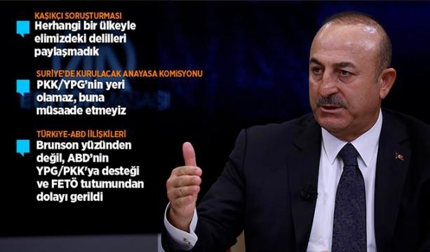 30 Ağustos Zafer Bayramı Konya'da Çoşkuyla Kutlandı