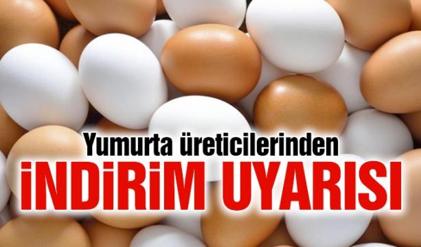 Ereğli'de öğretmenlerin de bulunduğu 17 şüpheli gözaltına alındı
