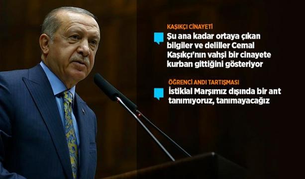 Konya'da yakalanan darbeci albaylara tutuklama talebi