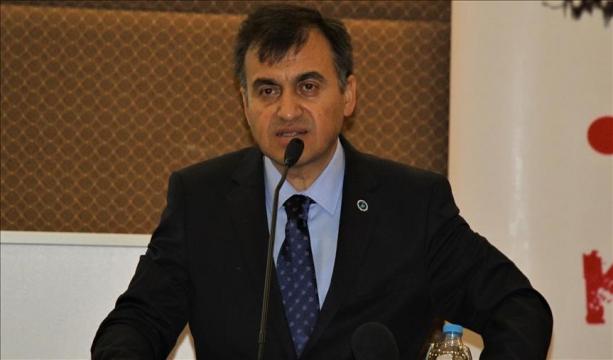 Kılıçdaroğlu'na bir çağrı da Başbakan'dan
