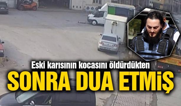 Erdoğan, Yıldırım ve Bahçeli'den samimi görüntü