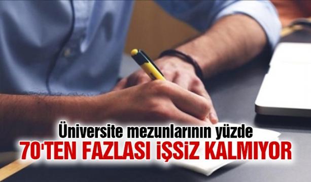 FETÖ'nün Konya'da el konulan okuluna şehit ismi verilecek