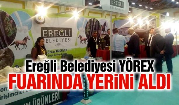Erdoğan'dan Münbiç sorusuna cevap