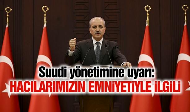 Konya'da kamudan çıkarılan öğretmenler - TAM LİSTE
