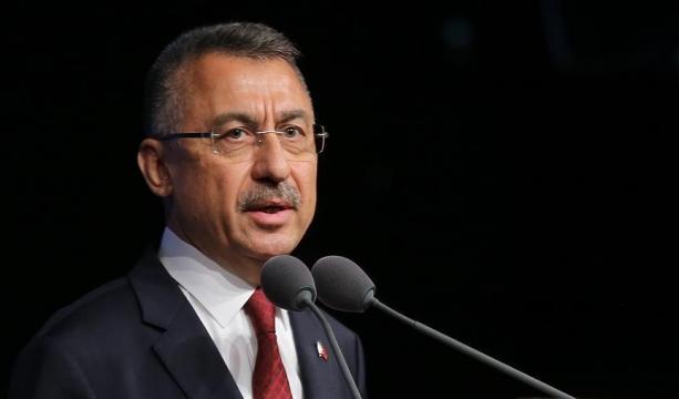 Güneydoğu'da yeniden inşaya PKK tehdidi