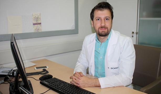 Yarbay Mehmet Alkan da TSK'dan ihraç edildi!