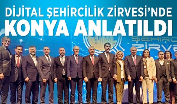 Erdoğan imzayı attı! Kamu işçisine müjde