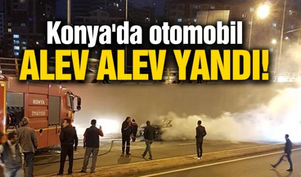 Terör örgütü elebaşı Gülen'in mal varlığına tedbir konuldu.