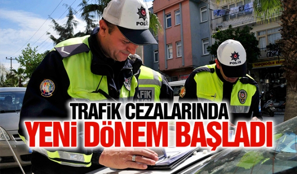 İçişleri Bakanı Soylu: Türkiye'ye değil dünyaya...