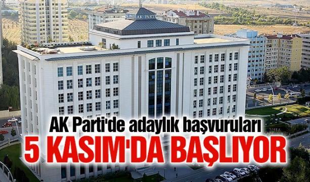 Türkiye için bomba ihbarı yaptı,ABD sınırdışı etti