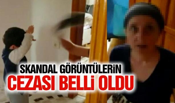 Mir Kasım Ali bu gece idam edilecek