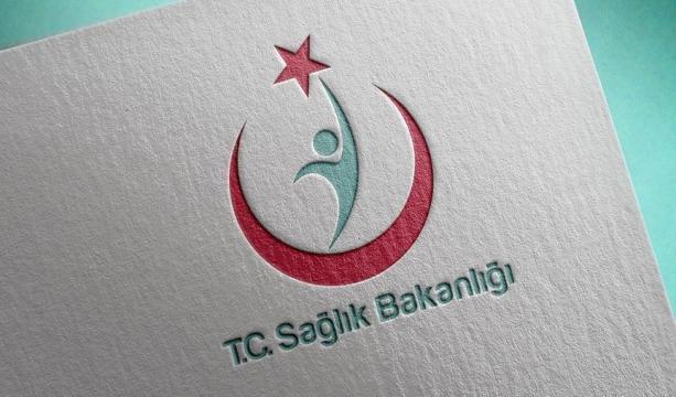 Obama'dan Türkiye itirafı