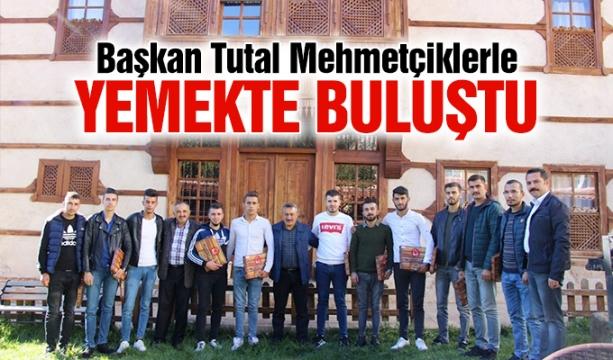 HDP'li 8 vekil için zorla getirilme kararı