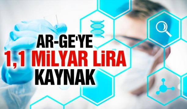 Bayram'da Konya'da Ulaşım Ücretsiz mi Olacak?