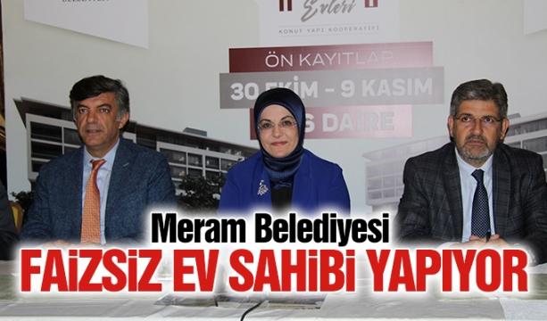 Erdoğan ile Obama arasında kritik diyalog