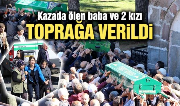 Konya'daki taraftarlarımız bize destek verecektir.