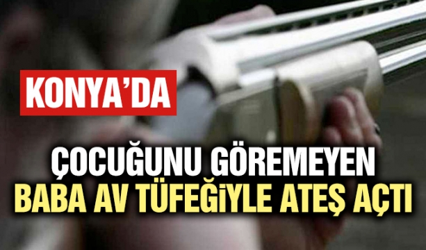 Kadın yarbayın İstanbul'da sır dolu ölümü!