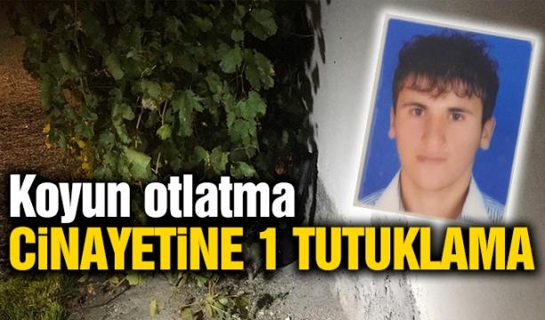 """FETÖ'cü Hakan Şükür'e """"hakaret"""" suçundan dava"""