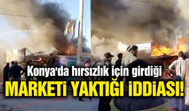 AK Parti Kadın Kolları Başkan Yardımcısı Taciser İçyer vefat etti