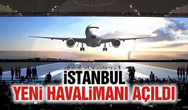 Obama'dan Erdoğan'a Rakka teklifi!