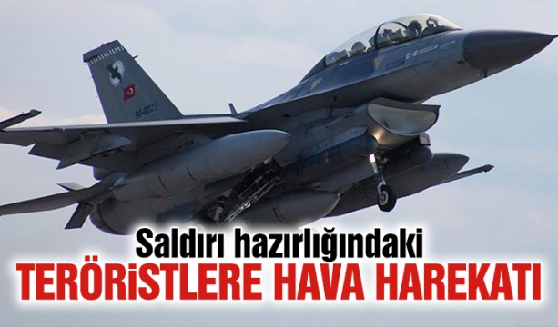 Konya merkezli FETÖ/PDY operasyonunda gözaltı sayısı 50'ye ulaştı