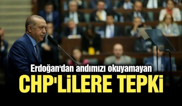 Kenan Sofuoğlu, FETÖ itirafı!