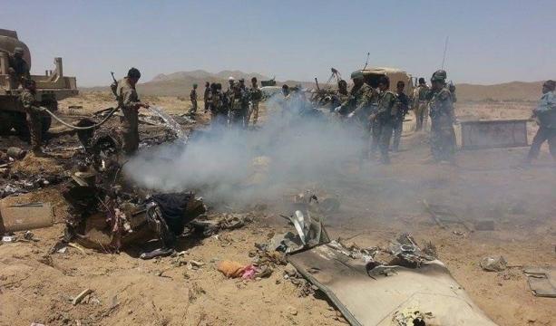 ''Kara operasyonu olmadan DAEŞ yok edilemez''