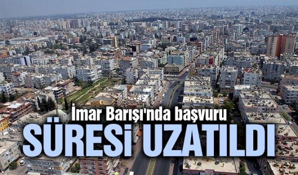 Türkiye, Rakka için aşiretlerle temasta
