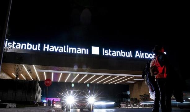 Konya'da yeni FETÖ operasyonu! 44 gözaltı kararı, işte isimler