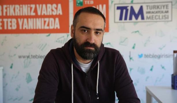 Ahmet Arif Denizolgun vefat etti!