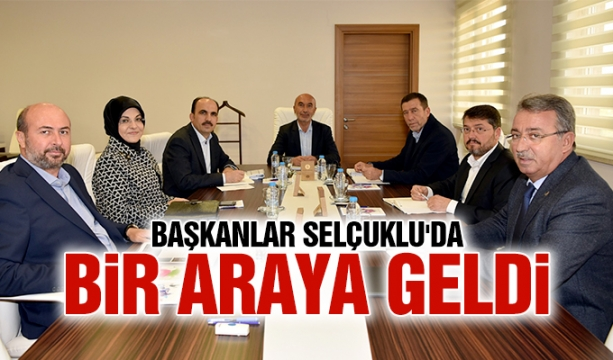 KTO Başkanı Öztürk'ten Torba Yasa değerlendirmesi