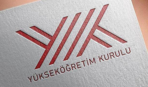 NEÜ Sanat Tarihi Bölümü Antalya'da yüzey araştırmaları çalışmalarına başladı