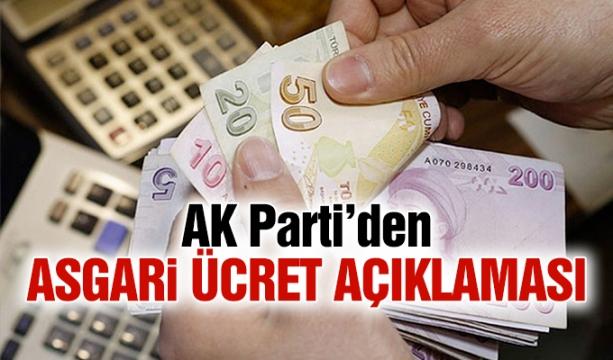 MHP Disiplin Kurulu, Meral Akşener'i ihraç etti