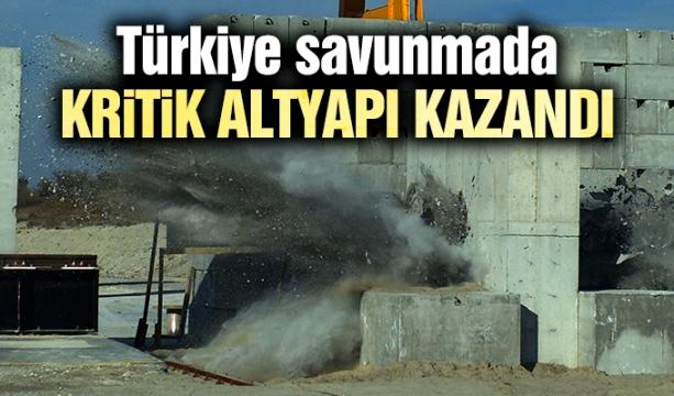 """Konya'da baraj gölünde """"pirana"""" paniği"""