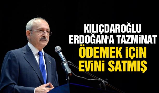 18 ülkenin 2 yıldır yapamadığını Türkiye yaptı!