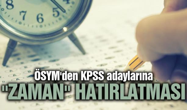 Konyalı Milli halterci Muratlı'dan dünya rekoru