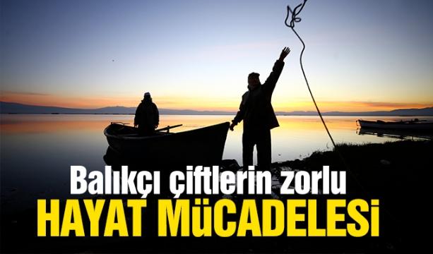 Mehmet Altan ve Ahmet Altan gözaltında