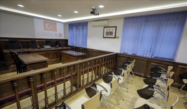 Çukurca'da 4 PKK'lı etkisiz hale getirildi