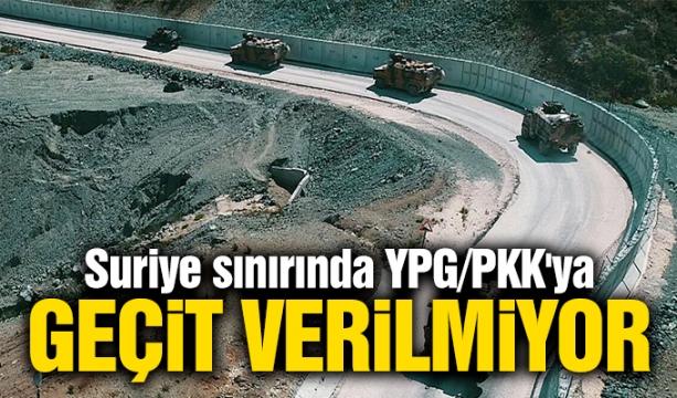 Bakan Tüfenkci'den Kurban Bayramı mesajı