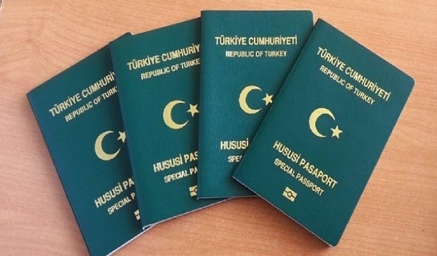 Konya'da 9 Akademisyen Tutuklandı