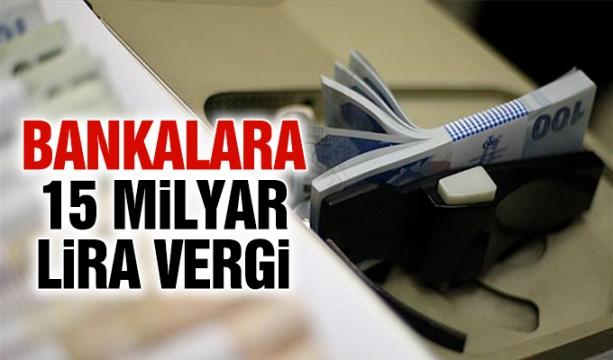 Elles: Cumhurbaşkanı Erdoğan beni tebrik etti