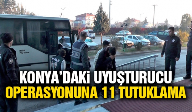 Saldırıdan sonra AK Parti'den ilk açıklama