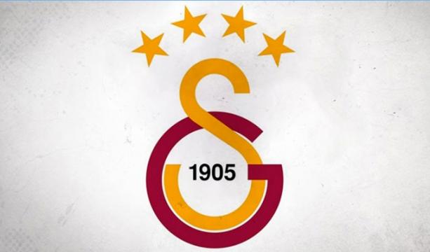 Konya'daki 52 konuta 5 bin başvuru!