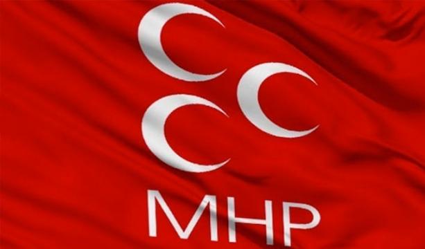 Atiker Konyaspor Yine PFDK'ya Sevk Edildi