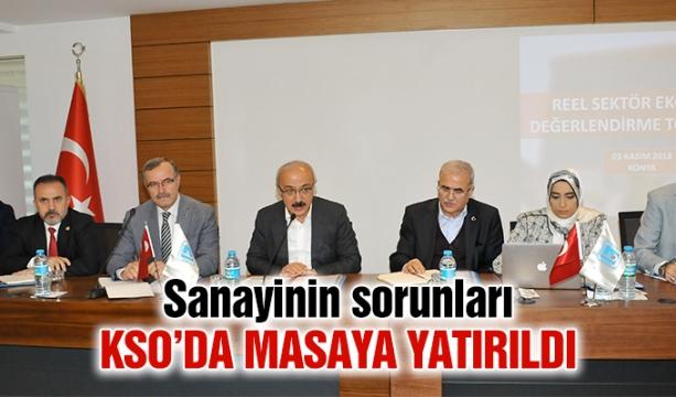 Shakhtar Konya'ya geldi