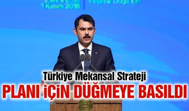 Rusya'dan Türkiye'ye sürpriz ziyaret!