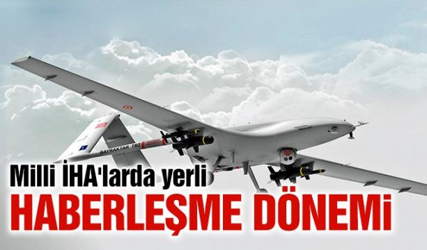 PKK, DAEŞ, FETÖ operasyonların öne çıkan isimleri