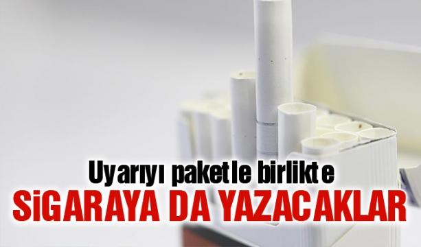 """""""Terör Türkiye'nin kaderi değildir"""""""